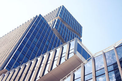 Groß- und Einzelhandelsimmobilien